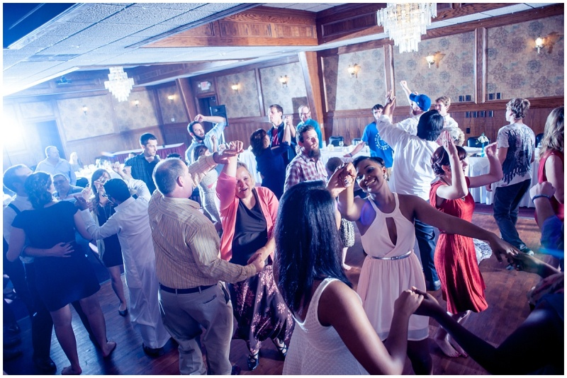 biaka & lora wedding by wedding and commercial photographer 9art_0104