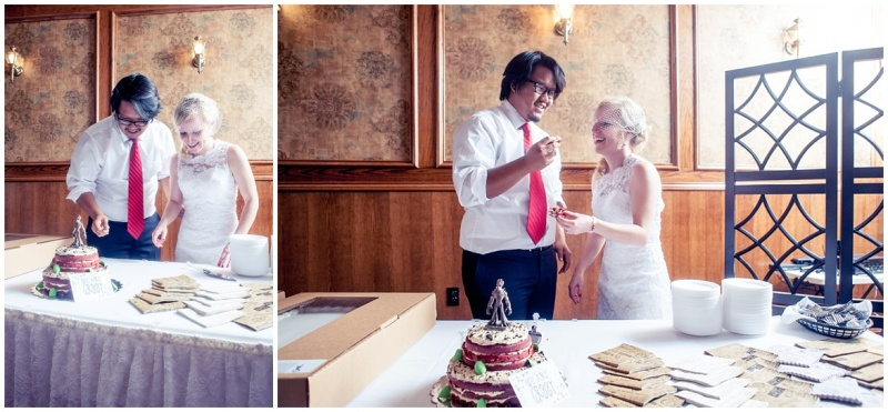 biaka & lora wedding by wedding and commercial photographer 9art_0106
