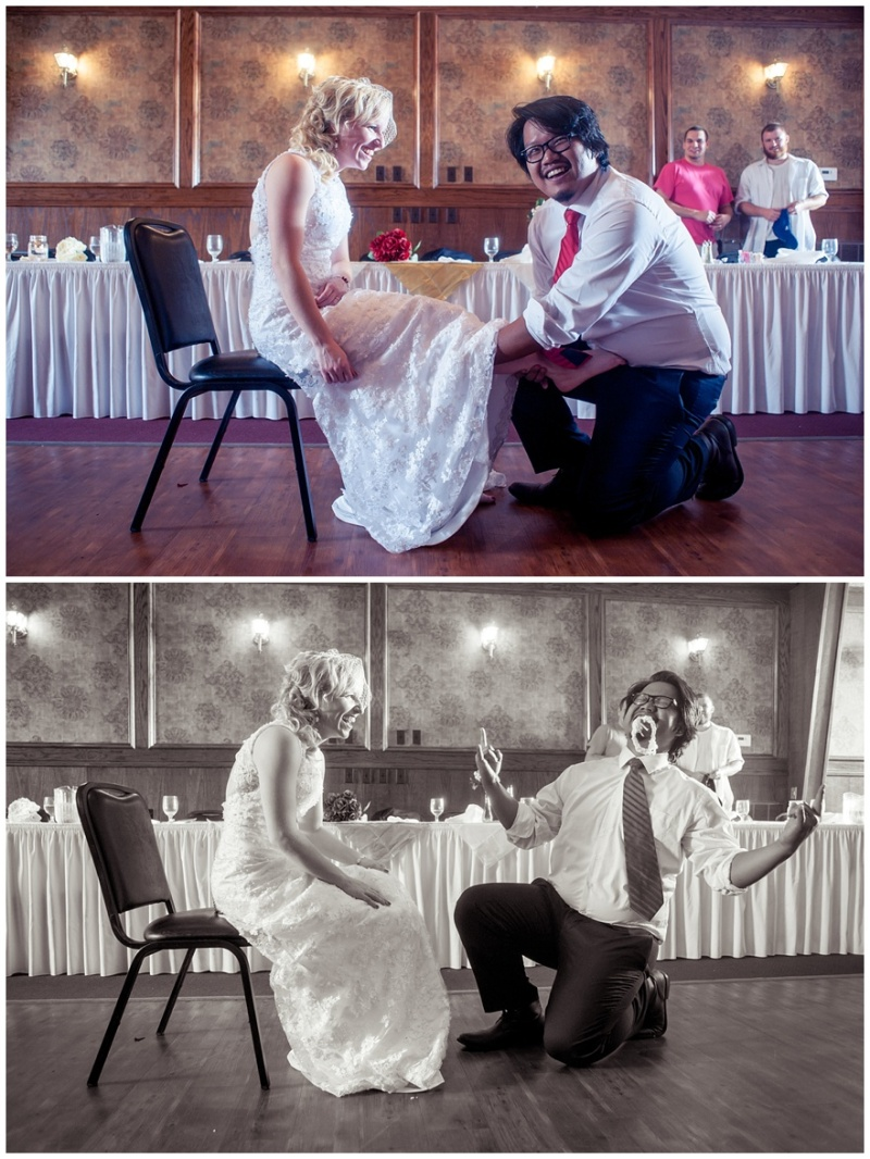 biaka & lora wedding by wedding and commercial photographer 9art_0112