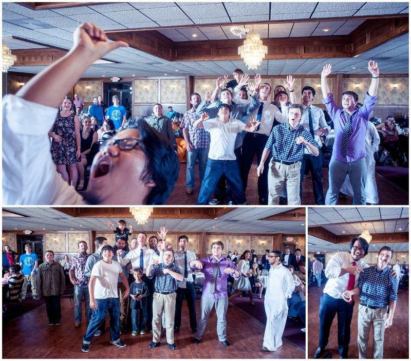 biaka & lora wedding by wedding and commercial photographer 9art_0113