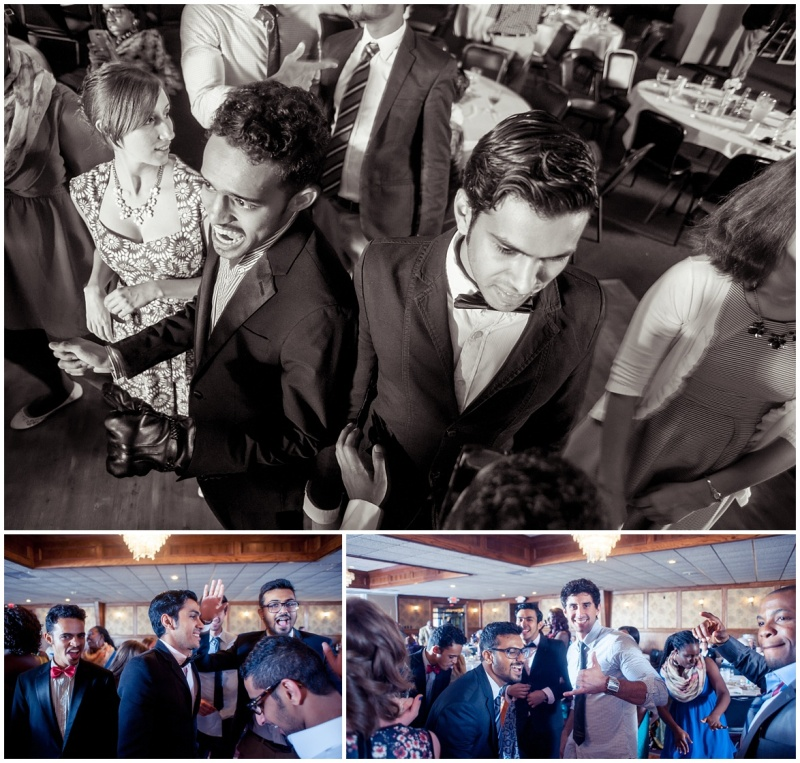 biaka & lora wedding by wedding and commercial photographer 9art_0115