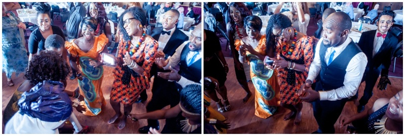 biaka & lora wedding by wedding and commercial photographer 9art_0125