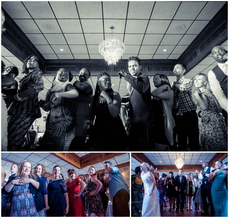 biaka & lora wedding by wedding and commercial photographer 9art_0127