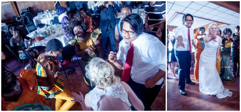 biaka & lora wedding by wedding and commercial photographer 9art_0128