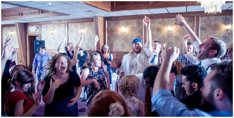 biaka & lora wedding by wedding and commercial photographer 9art_0134