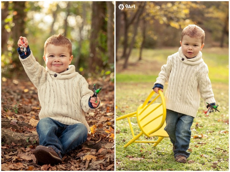 fall family and kids portraits by joplin mo photographer 9art photography_0004b