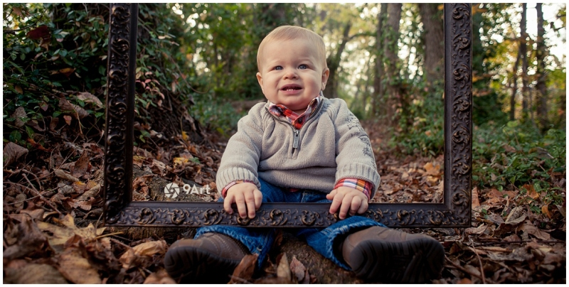 fall family and kids portraits by joplin mo photographer 9art photography_0005b