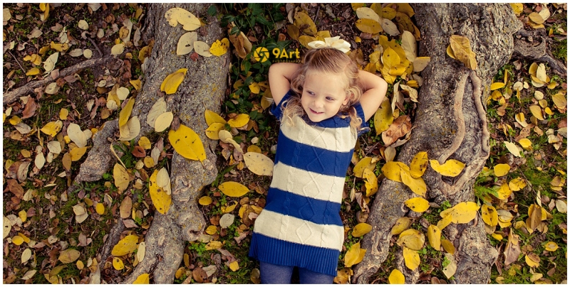 fall family and kids portraits by joplin mo photographer 9art photography_0009b