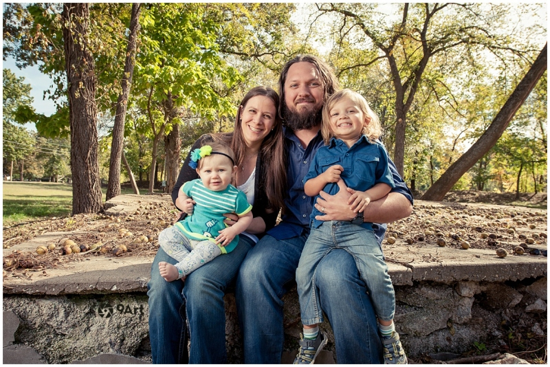 fall family and kids portraits by joplin mo photographer 9art photography_0021b