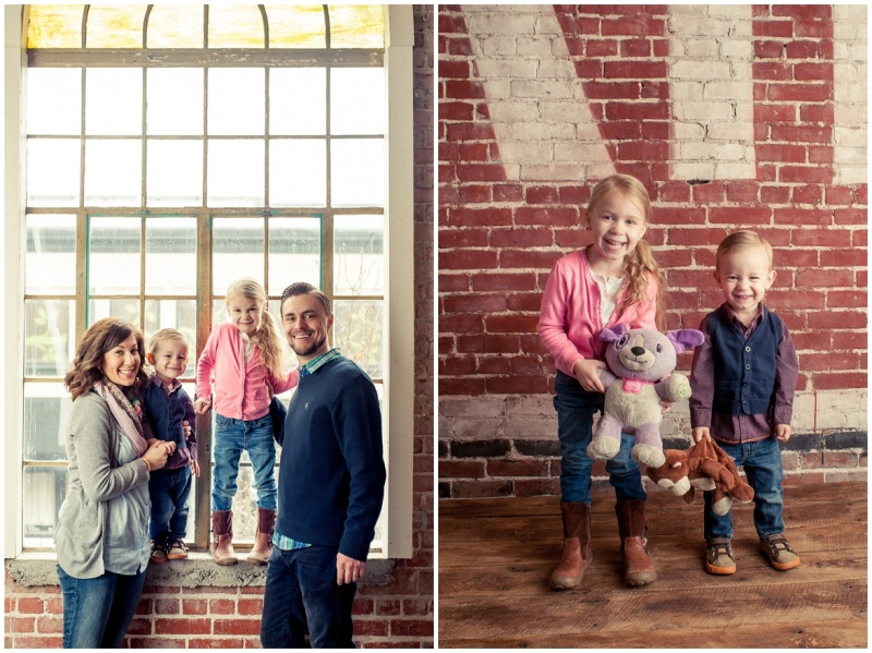 fall family and kids portraits by joplin mo photographer 9art photography_0028