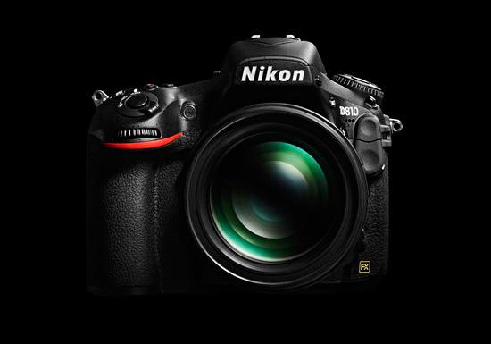 Nikon-D810-DSLR-camera2