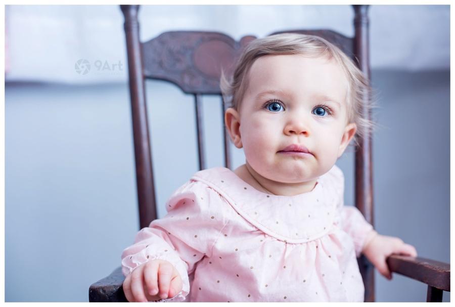 joplin mo family and lifestyle photographer 9art photography- baby kate_0003b