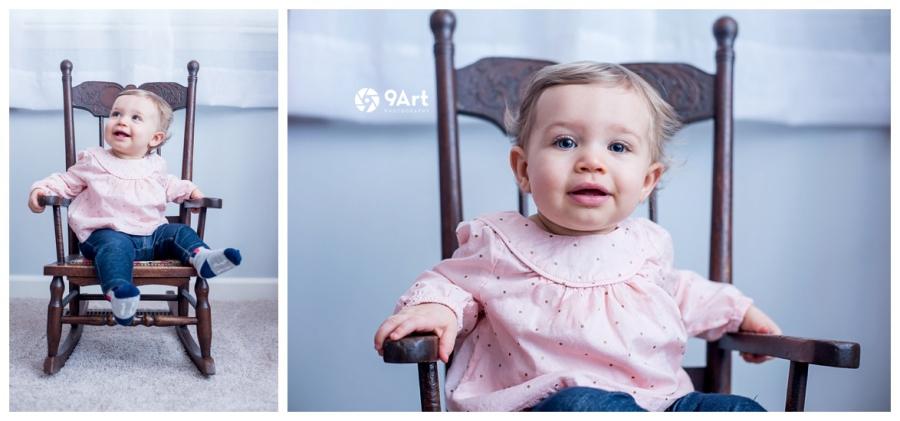 joplin mo family and lifestyle photographer 9art photography- baby kate_0004b
