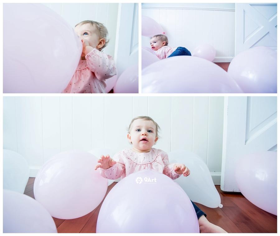 joplin mo family and lifestyle photographer 9art photography- baby kate_0005b