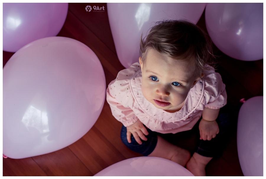 joplin mo family and lifestyle photographer 9art photography- baby kate_0007b
