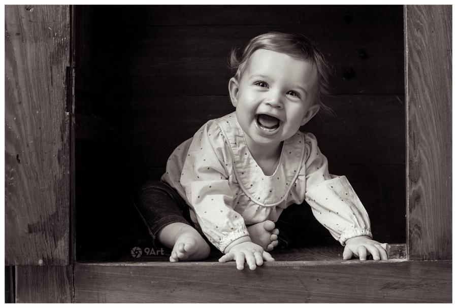 joplin mo family and lifestyle photographer 9art photography- baby kate_0010b