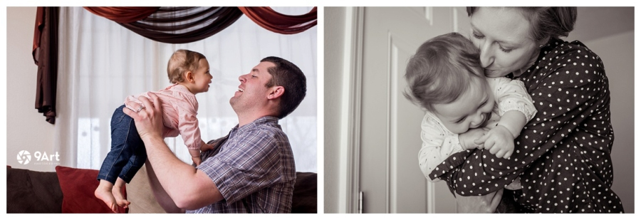 joplin mo family and lifestyle photographer 9art photography- baby kate_0011b