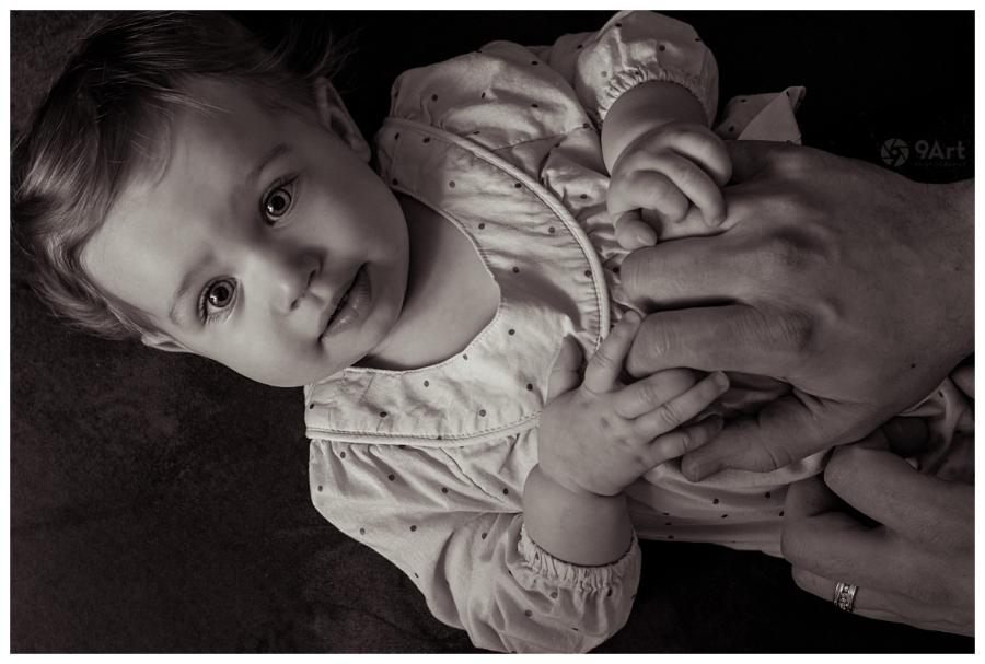 joplin mo family and lifestyle photographer 9art photography- baby kate_0012b