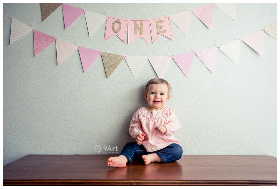 joplin mo family and lifestyle photographer 9art photography- baby kate_0013b