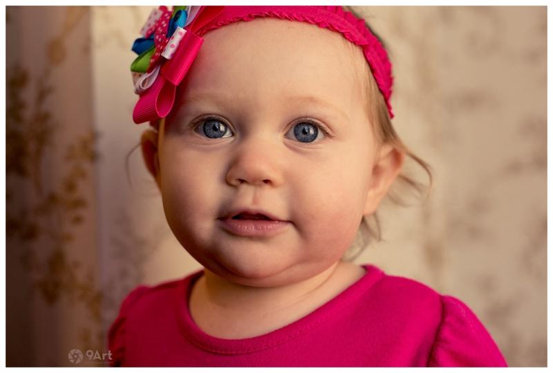 joplin mo family & lifestyle photographer 9art photography_0002b