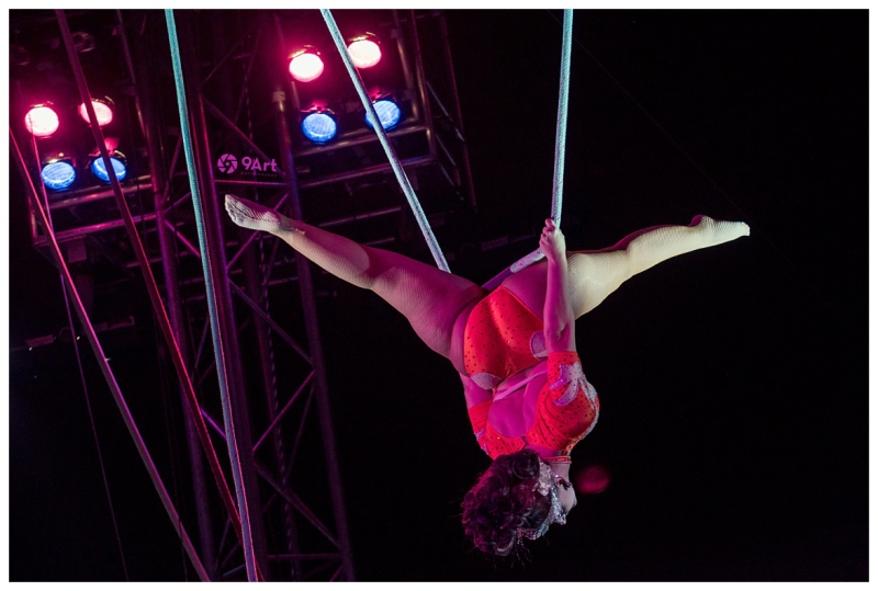 Tarzan zerbini circus 2015 joplin mo event & commercial photographer mark n. photography_0006b