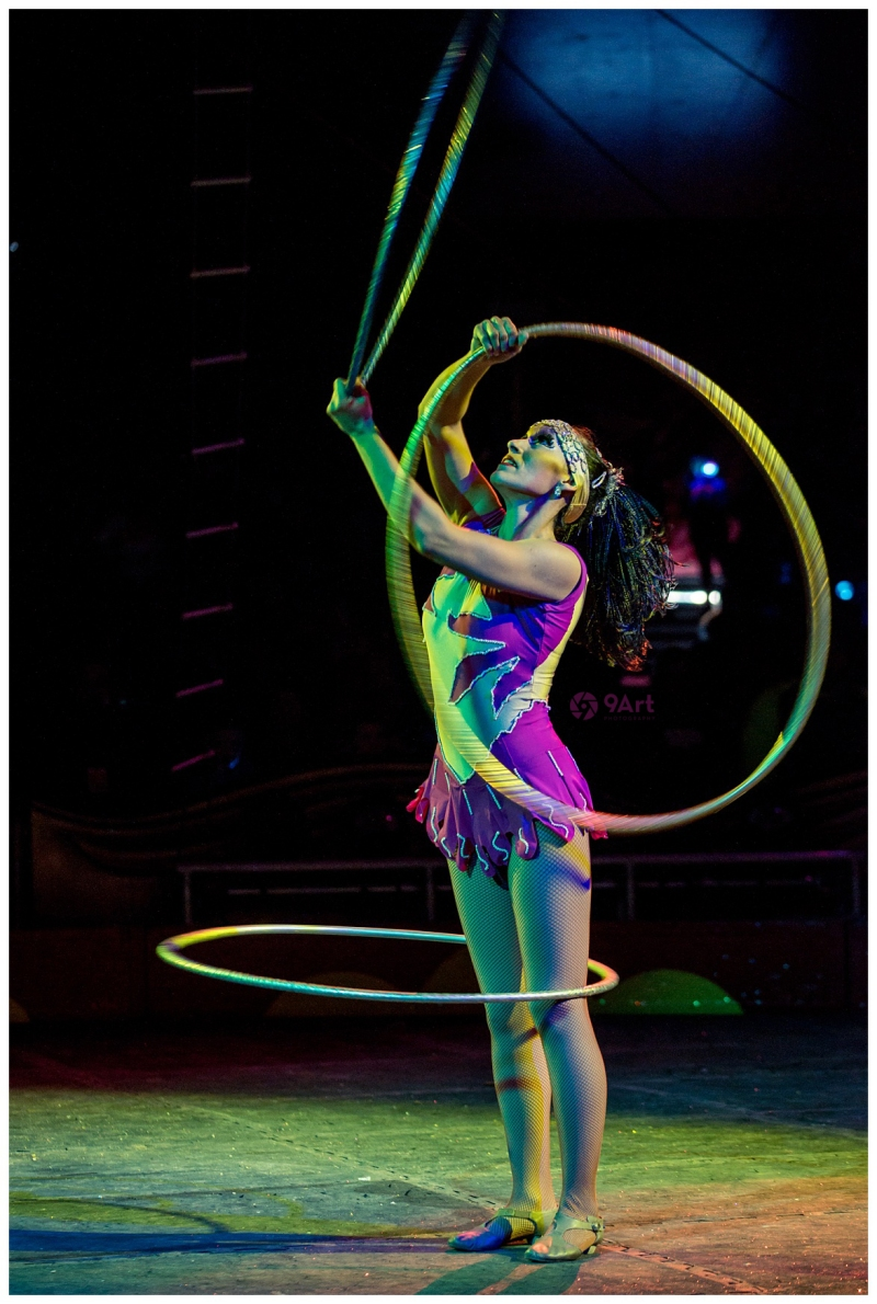 Tarzan zerbini circus 2015 joplin mo event & commercial photographer mark n. photography_0010b