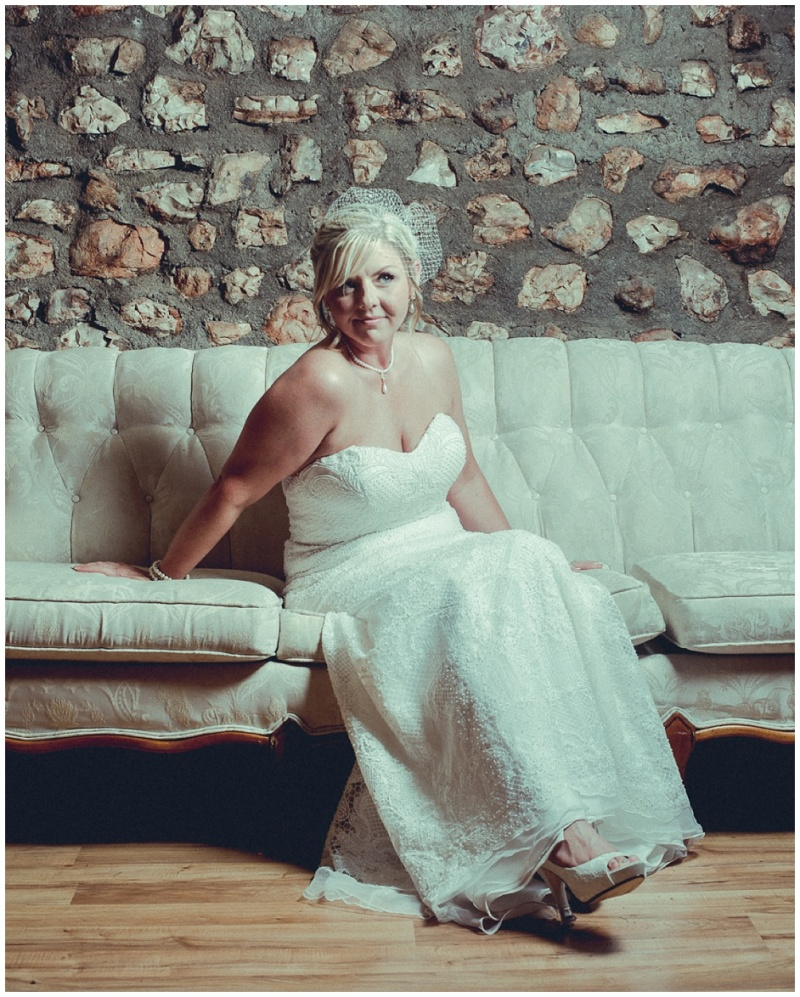 9art joplin mo wedding photography- sonya & sabin_0004