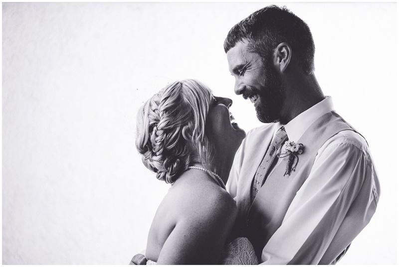 9art joplin mo wedding photography- sonya & sabin_0022