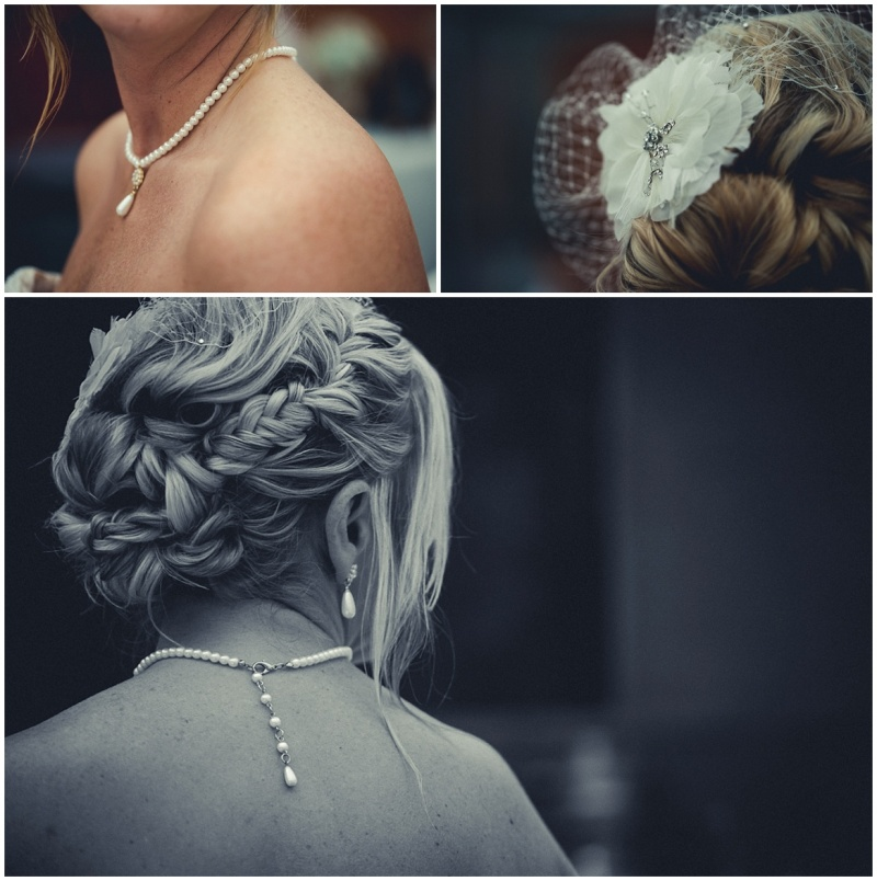 9art joplin mo wedding photography- sonya & sabin_0028