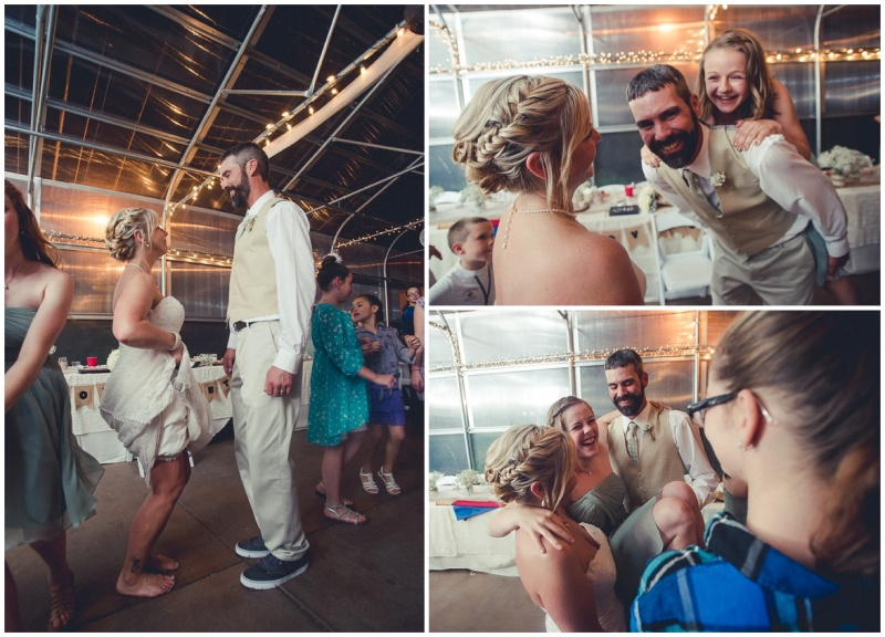 9art joplin mo wedding photography- sonya & sabin_0100