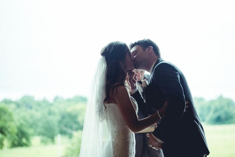 9art wedding photography, joplin mo- Derek and Grace wedding_0001