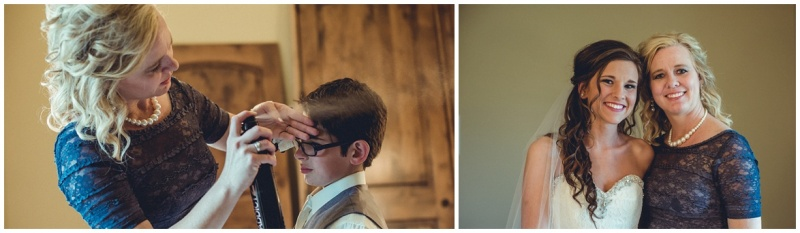 9art wedding photography, joplin mo- Derek and Grace wedding_0026