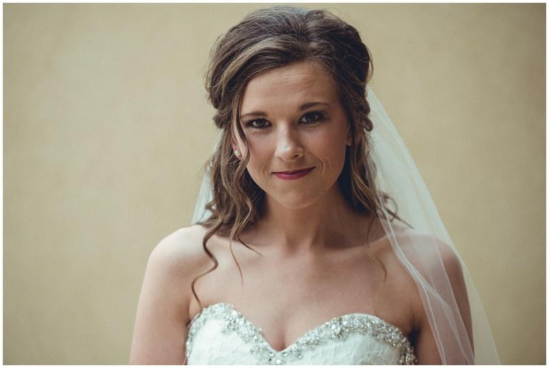 9art wedding photography, joplin mo- Derek and Grace wedding_0033