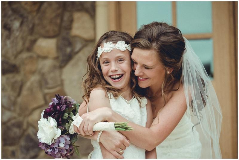 9art wedding photography, joplin mo- Derek and Grace wedding_0034