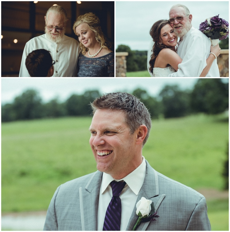 9art wedding photography, joplin mo- Derek and Grace wedding_0036