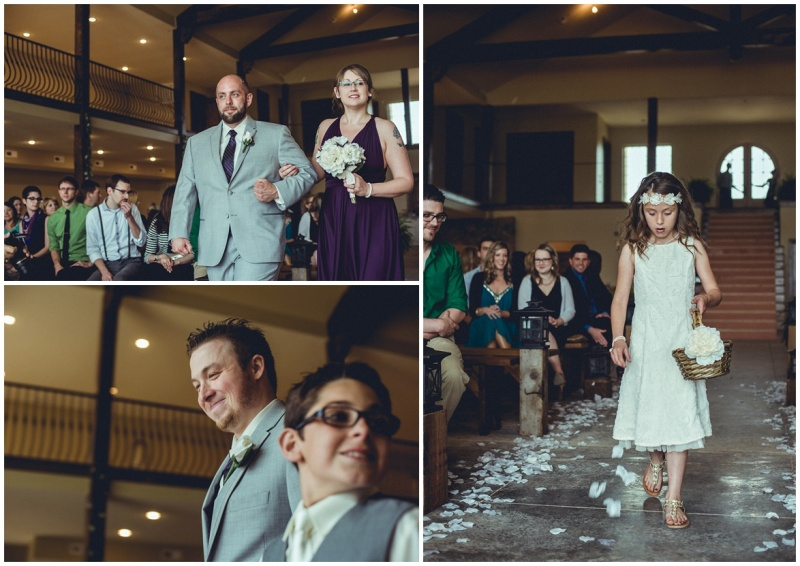 9art wedding photography, joplin mo- Derek and Grace wedding_0054