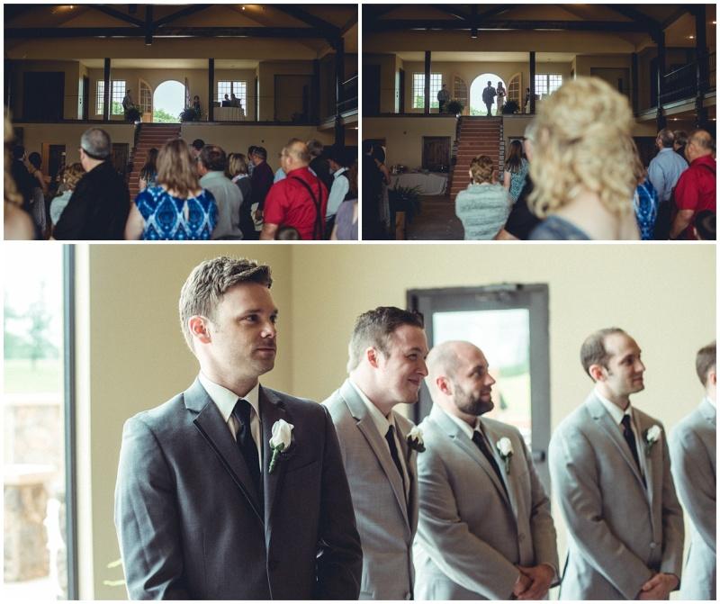 9art wedding photography, joplin mo- Derek and Grace wedding_0055