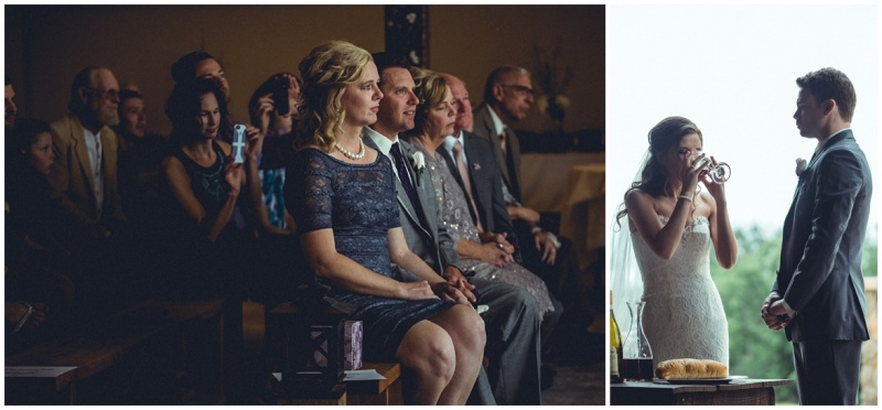 9art wedding photography, joplin mo- Derek and Grace wedding_0070