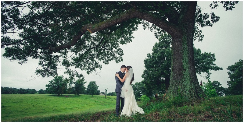 9art wedding photography, joplin mo- Derek and Grace wedding_0091