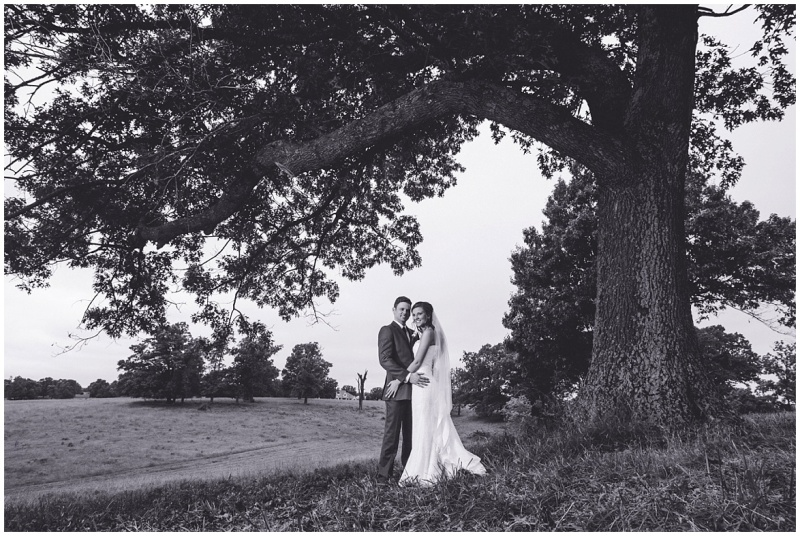 9art wedding photography, joplin mo- Derek and Grace wedding_0092