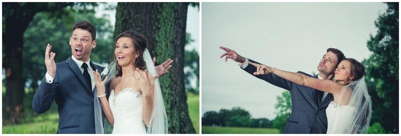 9art wedding photography, joplin mo- Derek and Grace wedding_0093