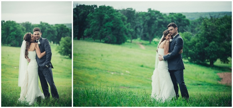 9art wedding photography, joplin mo- Derek and Grace wedding_0097