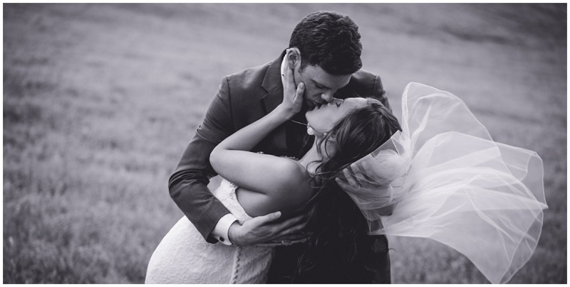 9art wedding photography, joplin mo- Derek and Grace wedding_0103