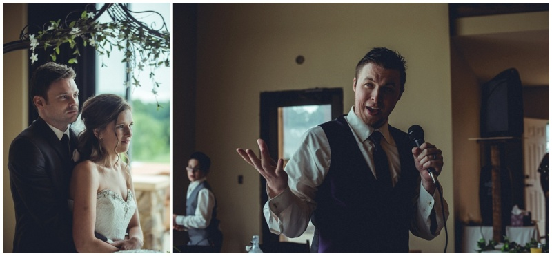 9art wedding photography, joplin mo- Derek and Grace wedding_0111