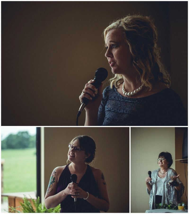 9art wedding photography, joplin mo- Derek and Grace wedding_0112