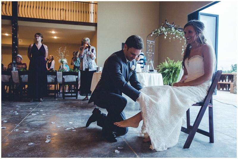 9art wedding photography, joplin mo- Derek and Grace wedding_0130