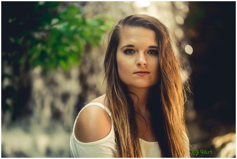 9art photography- Danica senior portraits, bentonville AR_0017b