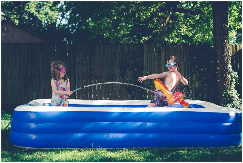 summer lifestyle portraits from southwest mo photographer 9art photography_0011