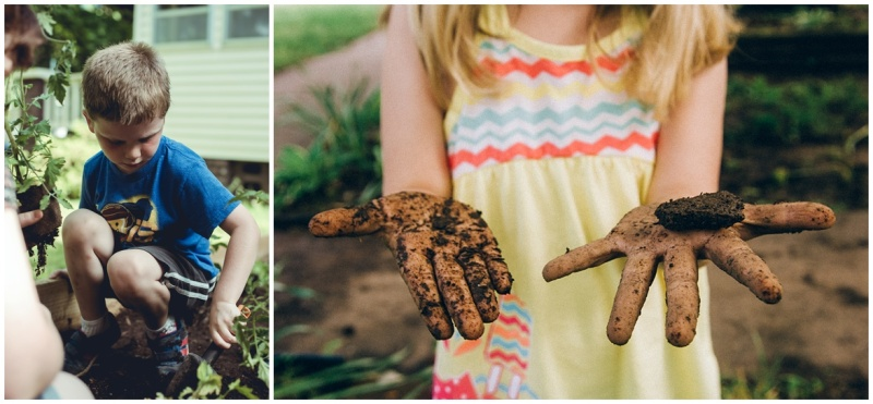 summer lifestyle portraits from southwest mo photographer 9art photography_0019