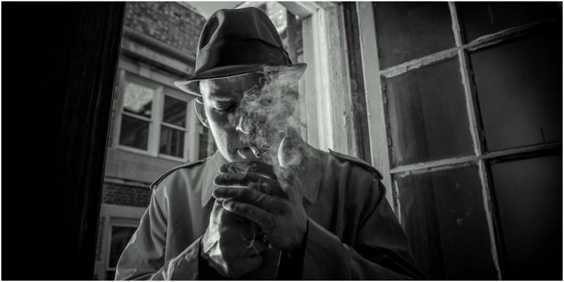 cold brewed film noir photonovel_0006